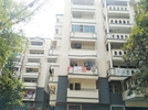2 BHK Flat  For Rent  In Gopalan Wilson Manor In Wilson Garden