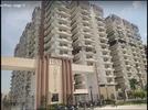 3 BHK Flat  For Sale  In Raj Empire In Raj Nagar Extension