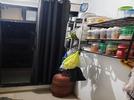 Room for Female In 1 RK In Pratik Anant Nx In Sector-16 Kalamboli