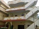 2 BHK Flat  For Sale  In Jillelaguda