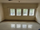 1 RK Flat  For Sale  In Royal Palms , Ruby Isle In Goregaon
