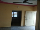 1 BHK In Independent House  For Rent  In Thigalarapalya