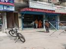 Shop for sale in Moti Bagh , Delhi