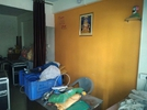 Shop for sale in Anand Nagar , Pune