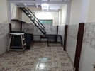 1 RK In Independent House  For Sale  In Tagore Nagar, Vikhroli East