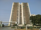 1 RK Flat  For Sale  In Heritage One In Sector 62
