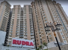 3 BHK Flat  For Sale  In Rudra Palace In  Sector-01