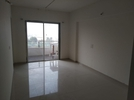 1 BHK Flat  For Sale  In Sunview In Ambegaon Bk