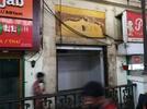 Shop for sale in Hiranandani Gardens, Powai , Mumbai