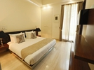 3 BHK Flat  For Sale  In Ambience Creacions In Sector-22