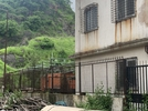 Industrial Building for sale in Pawne , Mumbai