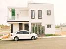 4 BHK For Sale  In Gravity Nakshatra - Luxury Villas In Hoskote, Bangalore In Hoskote