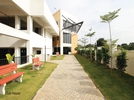 3 BHK Flat  For Sale  In Provident The Tree In Gollarapalya Hosahalli