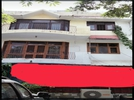 2 BHK Flat  For Sale  In Indraprastha Apartments In Sector 30