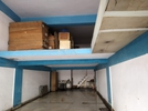 Showroom for sale in Mount Road , Chennai