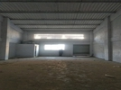 Industrial Shed for sale in Vasai , Mumbai