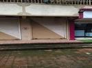Shop for sale in Shop No 09, Yashwant Vaibhav Complex, , Mumbai