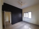 2 BHK Flat  For Sale  In Delight Homes   In Kondapur