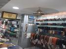 Shop for sale in Kurla West,  Mumbai - Central Line, Maharashtra , Mumbai
