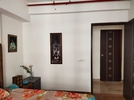 2 BHK Flat  For Sale  In Ansal Royal Heritage In Sector 70