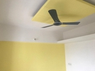 2 BHK Flat  For Sale  In Florencia Apartment In Wakad