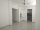 2 BHK Flat  For Sale  In Ssm Apartment  In Perungalathur