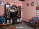 2 BHK Flat  For Sale  In Mariya Homes In Vadapalani