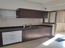 2 BHK Flat  For Rent  In Orchid Woods In Kothanur