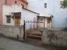 1 RK In Independent House  For Sale  In Wagoli