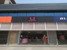 Shop for sale in Amit Colori, Hadapsar Road, Hole Vasti, Undri, Pune, Maharashtra, India , Pune