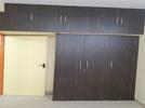 2 BHK Flat  For Sale  In Karthik Apartments In Choolaimedu
