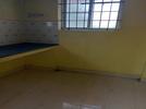 3 BHK Flat  For Rent  In Sugandh Flat,medavakkam,chennai In Medavakkam Chenmai