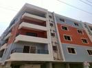 2 BHK Flat  For Sale  In Nakshatra Residency In Lohegaon