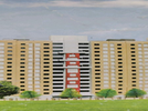 Industrial Building for sale in Kharghar Sector 34 Metro Station , Mumbai