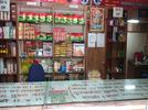 Shop for sale in  Pimpri-chinchwad,  , Pune