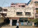 Godown/Warehouse for sale in Sanjeeva Reddy Nagar , Hyderabad