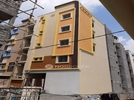 1 BHK Flat  For Rent  In Hongasandra