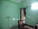 2 BHK Flat  For Rent  In Standalone Building  In Sector 46