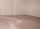 1 BHK Flat  For Rent  In 52 Malibu Town, Sector 49 In Sector 49