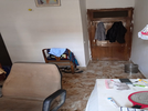 3 BHK Flat  For Sale  In Bhola Building In Sector 14