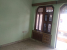 1 BHK In Independent House  For Rent  In Sector 7 Ext
