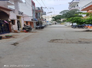 1 BHK Flat  For Rent  In  Residences In Elements Mall