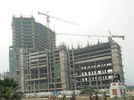 Industrial Building for sale in Sector 4 , Greater_noida