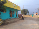 Industrial Building for sale in Red Hills , Chennai