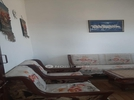 3 BHK In Independent House  For Sale  In Tilpat