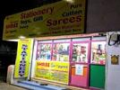 Shop for sale in Thanikachalam Road, T. Nagar , Chennai