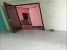 2 BHK Flat  For Rent  In Maa Bhagwati ,gurgaon In Behind Dev Samaj School