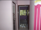 2 BHK In Independent House  For Sale  In Vgn Stafford