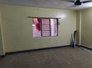 1 RK Flat  For Sale  In Vishal Apartmnet ,kashinath Patil Nagar ,balaji Nagar ,dhankawadi ,pune In Dhankawadi
