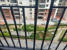 2 BHK Flat  For Rent  In Prestige Ferns Residency In Haralur